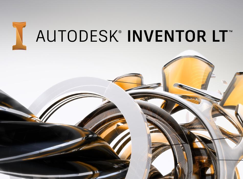 autodesk autocad inventor ltを触ってみよう 第1回 born digital