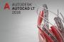Autodesk® AutoCAD LT® 2018 と AutoCAD LT 2017、2016、2015 バージョン別機能比較